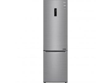Chladnička LG GBB 62PZFFN