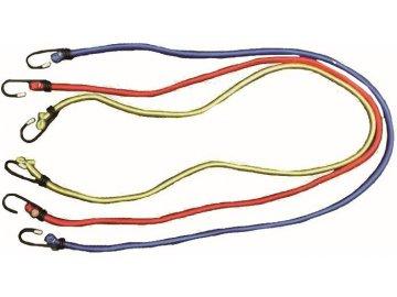 Gumolano-pavouk 3 ks 115 cmx8 mm