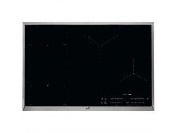 AEG IKE84471XB  + dárek Cashback 1000 Kč