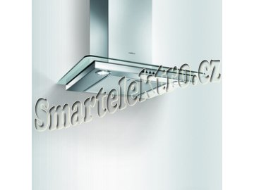 Elica FLAT GLASS IX/A/60