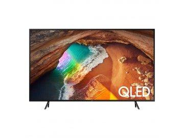 QE55Q60R QLED 4K TV SAMSUNG