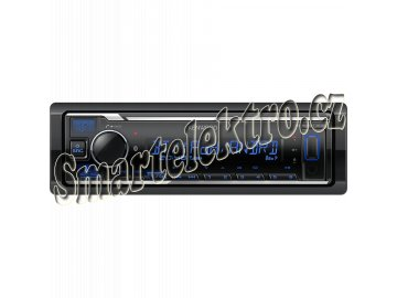 autoradio kenwood kmm bt305 1549002001 next 900px 1153873