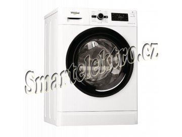 Pračka Whirlpool FWSG61283BV