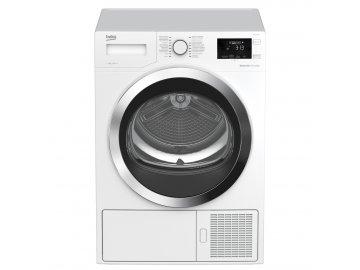 BEKO FDS 7534 CSSTRX sušička prádla