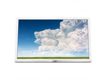 PHILIPS 24PHS4354/12 LED HD LCD TV