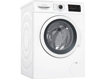 Pračka s předním plněním LORD W1+ prodloužená záruka 2+3 roky zdarma  + ZDARMA pánev v hodnotě 590 Kč