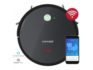vysavac roboticky concept vr3000 1558502101 900px