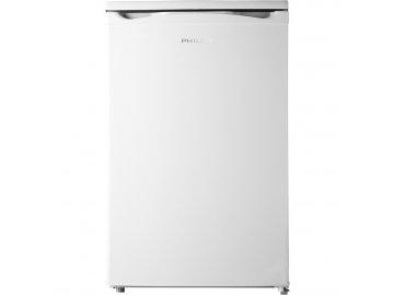 PTB 1132 chladnička s mraz. PHILCO + 36 měsíců bezlaptný servis po registraci na www.philco.cz  + ZDARMA poukázka na nákup v TESCU v hodnotě 300 Kč