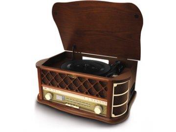 Sencor STT 016  + ZDARMA osvěžovač vzduchu