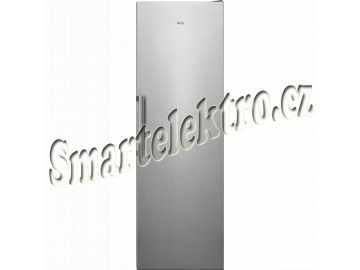 Electrolux 64508154 PSAARE19CPA00005