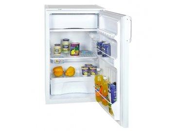 Chladnička s mrazícím boxem Venus RM140A+