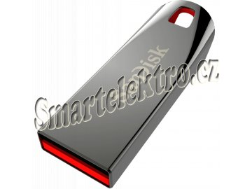 123811 USB FD 32GB CRUZER FORCE SANDISK
