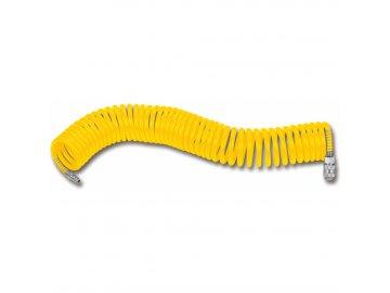 Fieldmann FDAK 901502 PU hadice- 10m