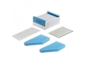filtr thomas 787276 hepa 13 filtr system 1582784101 900px (1)