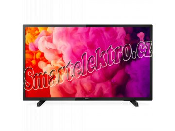 32PHT4203/12 LED HD LCD TV PHILIPS