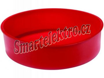 forma dort 24 cm silikon - 4050941