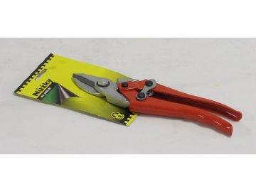 Nůžky vystřihovací 2325/D