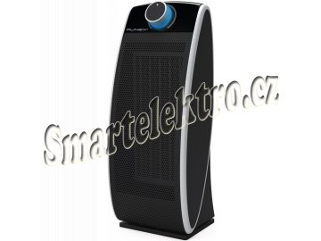 Punex HZG1515  + termoventilátor Hyundai H501 v ceně 299Kč