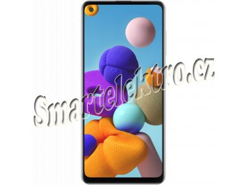 SM A217 Galaxy A21s 32GB SAMSUNG