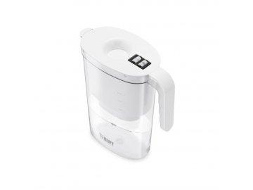 Filtrační konvice BWT VIDA 2,6l bílá