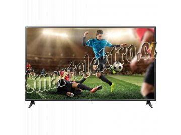 televize lg 49um7050 1588914901 900px