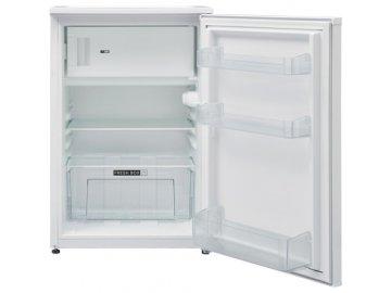 Chladnička s mraz. boxem Crown GN1301A+