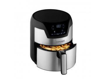 friteza concept fr3500 1596086101 900px