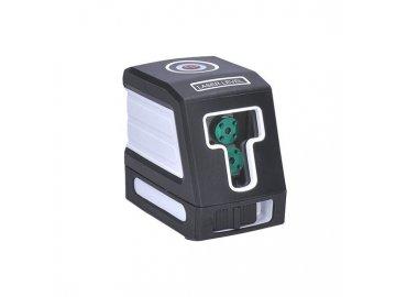 solight profesionalni laserova vodovaha zeleny laser (1)