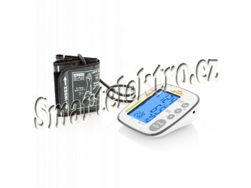 tlakomer na pazi eta 3297 90000 tmb1490cs s adapterem 1594358101 900px