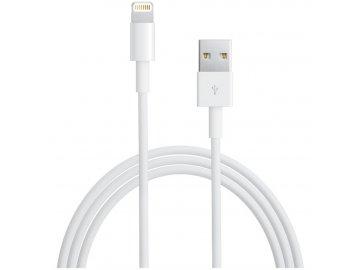 Lightning kabel 1m bulk APPLE