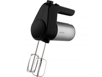 SHM 5207SS ruční šlehač SENCOR