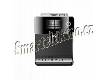 Kávovar ROOMA RM-A10  + ZDARMA 1kg kávy