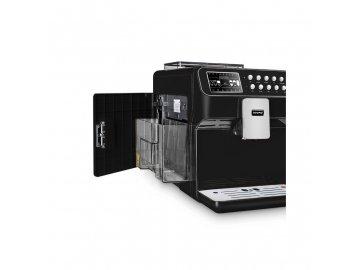 Kávovar ROOMA RM-A7  + ZDARMA 1kg kávy