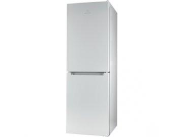 Indesit LR7 S2 W  + ZDARMA poukaz na nákup v TESCU 100 Kč