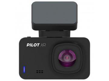 autokamera niceboy pilot xr 1571634901 900px