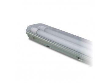 svitidlo elwatt vcetne 2x ledzar 18w 4000k 1200mm ip65 elw 003 2x120 lu022nw (1)