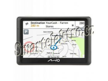 navigace mio spirit 7800 full europe lifetime 1540271701 900px