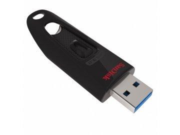 124109 USB FD 128GB ULTRA 3.0 SANDISK