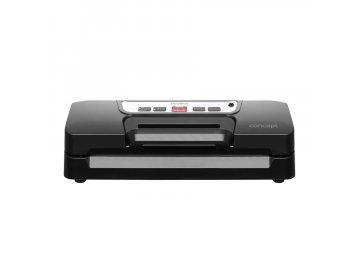 svarecka folii concept va0050 1604557201 next 900px 1339498