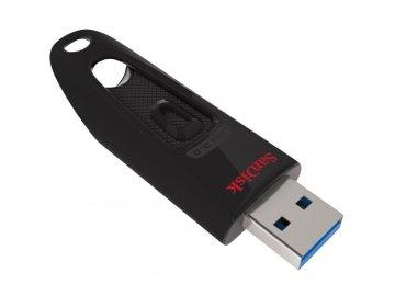 123835 USB 3.0 FD 32GB ULTRA SANDISK