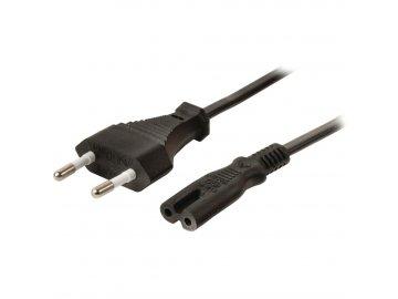 SCO 570-015 Síťový nap.kabel 1,5m SENCOR