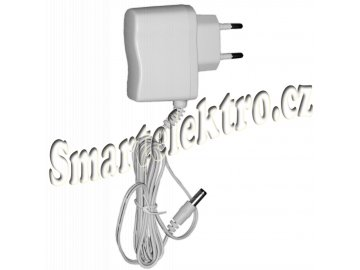 SBX 001 adaptér pro SBP 690 SENCOR