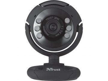 16428 SpotLight Webcam Pro 1,3MPX TRUST
