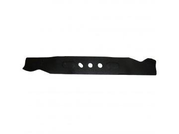 FZR 9024-E Nůž pro FZR 2035 FIELDMANN
