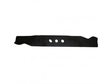 FZR 9027-E Nůž pro FZR 2046 FIELDMANN