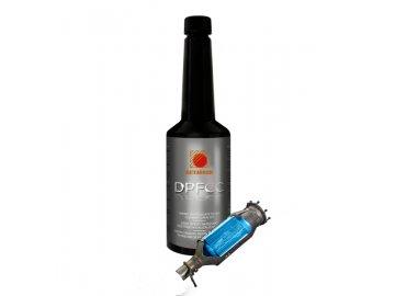 Metabond DPFCC 250 ml 90707