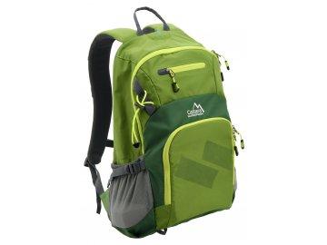 Batoh 28l GreenW 13858