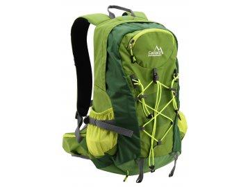 Batoh 32l GreenW 13859