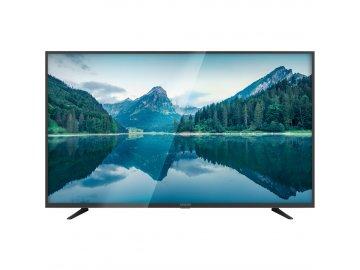 SLE 43FS601TCS SMART TV SENCOR  + ZDARMA kabel HDMI