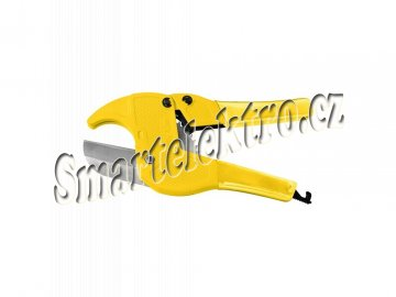 Proteco 10.55-890 nůžky na PPR trubky 42 mm, nerez